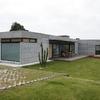 Reforma vivienda en a coruña casa