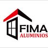 Fima Aluminios