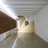 Construir 2 viviendas hasta cubrir aguas en solar de 140 m2