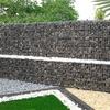 Piedras para suelo de jardín