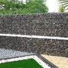 Poner Piedra Pared Chalet