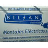 Bilsan Montajes Electricos S.c.
