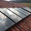 Cambio depósito interacumulador o cambio instalación solar completa