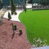Instalar 1 o 2 toldos jardín