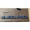 3g Metalurgica S.l.