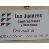 Les Juanres