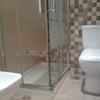 Arreglo cuarto baño