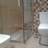 Reformar cuarto baño 2,62 mtr utebo (zaragoza)