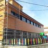 Licencia de apertura - centro residencial asistencia social