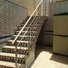 Pasamanos Varias Escaleras