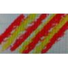 Instal-lacions I Manteniments Gefe, S.l