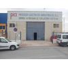 Procesos Electricos Industriales Sl.
