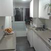 Unir cocina con lavadero