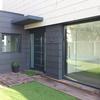 Cambiar ventanas pvc y puerta de entrada