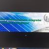 Solyman energia sociedad limitada