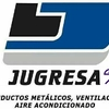 Jugresa Industrial, S.L.