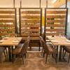Instalar cctv en restaurante de madrid centro