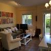 Pintar el salon y el pasillo de mi casa.