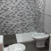 Reforma baño completa en hernani guipuzkoa