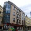 Realizar informe de conservación de edificios