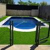 Hacer Instalación Completa de Fontanería de la piscina