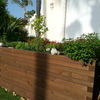 Segar prado 2000 m2 con hierbas altas