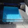 Instalar Depuradora Oxidación Total I Equipo Compacto Solar