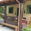 Instalar Fosa Séptica Prefabricada en Casa Rural