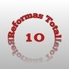 Reformastotal10