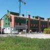 Pintar fachada-necesidad proyecto