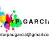 P. Garcia