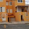 Pintura en vivienda exterior e interior