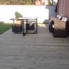 Comprar toldos extensibles en terraza piso de calafell