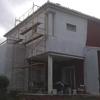 El Torreon