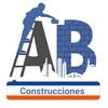 Abcontrucciones