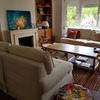 Funda sofa kramfors de 3 y 2 personas