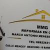 M. M. G