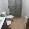 Reformar El Baño De Unos 6 M2