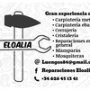 Eloalia Pro Multiservicios