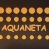Aquaneta