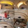 Construart&design