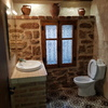 Reforma baño en cáceres