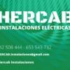 Hercab