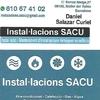 Instalacions Sacu