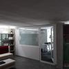 Reforma parcial de nuestras nuevas oficinas de 300 m2 en calle fuencarral