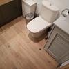 Reforma suelo baño