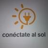 Conectate Al Sol
