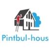 Pintbul-House