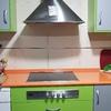 Reformar Parte De Cocina-salon