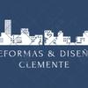 Reformas y Diseño Clemente